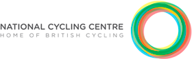 Manchester Cycling Centre